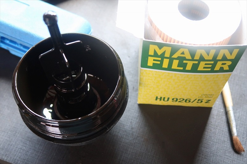 m3オイル交換 (3)_R